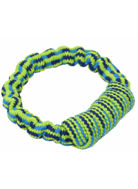 Buster Bungee Color Rope