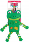 KONG Zillowz, Grønn Frosk