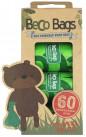Beco Miljøvennlige Hundeposer