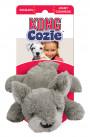KONG Cozie Grå Koala