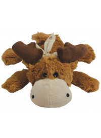 KONG Cozie Natural, Marvin Moose