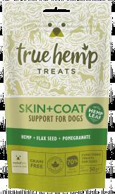 True Hemp True Hemp Skin & Coat