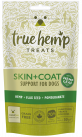 True Hemp True Hemp Skin & Coat