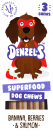 Denzel´s Superfood