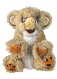 KONG Comfort Kiddos, Løven Leo