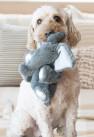 KONG Comfort Kiddos, Elefanten Ellie 2