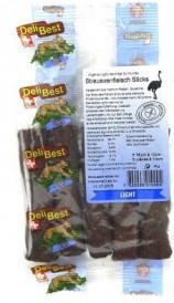 DeliBest Kjøttpinner av Struts