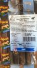 DeliBest Kjøttpinner av Hest