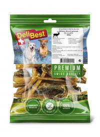 DeliBest Premium Hjortemix