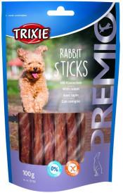 Trixie Kanin Sticks