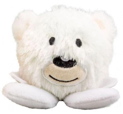 Good Boy Isbjørnball, Stort utvalg forskjellige kosedyrleker til hund