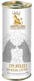 Truffelicious Viltsticks