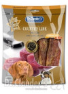 Dr.Clauder´s Country Line And