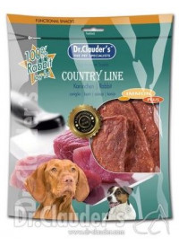Dr.Clauder´s Country Line Kanin