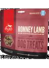 Orijen Orijen Romney lamb
