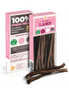 JR Products Pure Lammesticks