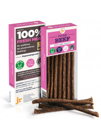 JR Products Pure Biff, Sticks