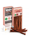 JR Products Pure And, Sticks