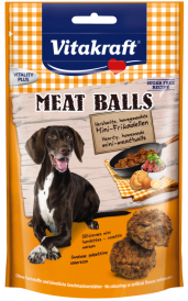 Vitakraft Meat balls