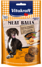Vitakraft Meat balls 1