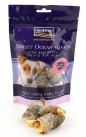 Fish4Dogs Sweet Ocean Wrap