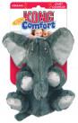 KONG Comfort Kiddos, Elefanten Ellie