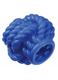KONG Widgets Braidy Ball