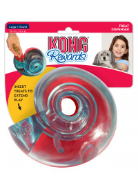 KONG Reward Shell