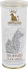Truffelicious Andesticks