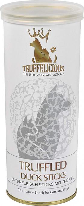 Truffelicious Andesticks, Stort utvalg Godbiter og Snacks til Hunder