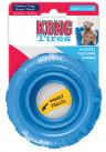 KONG KONG Puppy Tires, Blå