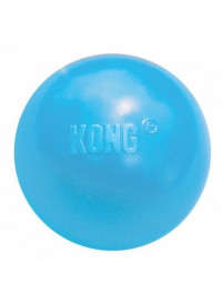KONG KONG Puppy Ball, Blå