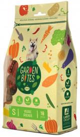 Duvo Garden Bites Vegetar Figurer
