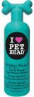 Pet Head Pet Head Valpeshampoo