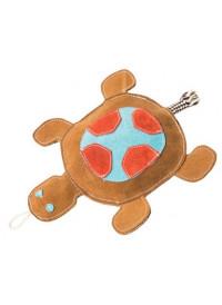 NufNuf Semskede Stella Skildpadde