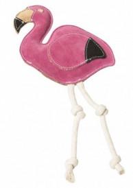 NufNuf Semskede Fiona Flamingo