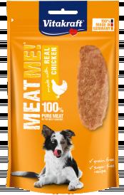 Vitakraft MEAT ME! Kylling