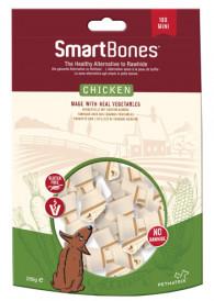 SmartBones SmartBones Kylling