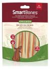 SmartBones SmartBones Kylling - Sticks