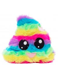 Dogman Kawaii Rainbowpoop