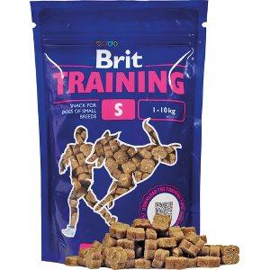 Brit Brit Treningsgodbiter , Stort Utvalg Treningsgodbiter til Hund