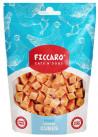 Ficcaro Treningsgodbiter -  Kylling