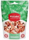 Ficcaro Treningsgodbiter -  Kylling & Torsk Traingel