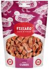 Ficcaro Treningsgodbiter - And