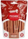 Ficcaro Sandwich -  And & Biff
