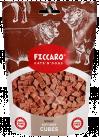 Ficcaro Treningsgodbiter - Biff