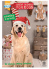 Good Boy Adventskalender
