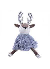 Rosewood Rudy Reindeer