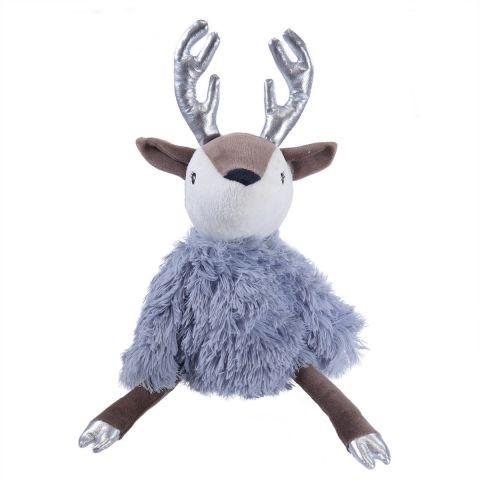 Rosewood Rudy Reindeer, Stort utvalg forskjellige kosedyrleker til hund