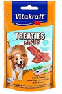 Vitakraft Treaties Minis Laks